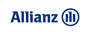 Allianz - Dentavis